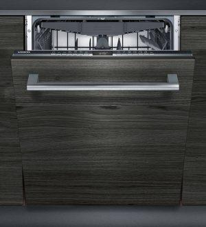Umývačka riadu 60 cm plne zabudovateľná | Siemens | SN63HX37VE