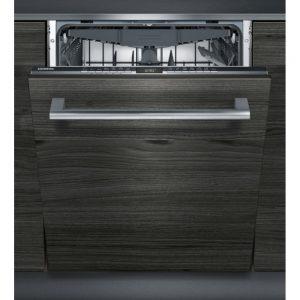 Umývačka riadu 60 cm plne zabudovateľná | Siemens | SN63HX42VE