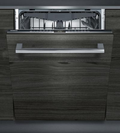 Umývačka riadu 60 cm plne zabudovateľná   Siemens   SN73HX48VE