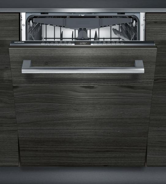 Umývačka riadu 60 cm plne zabudovateľná | Siemens | SN73HX48VE