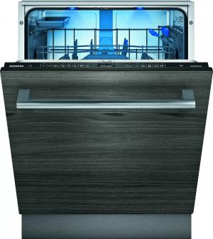 Umývačka riadu 60 cm plne zabudovateľná | Siemens | SN75Z800BE