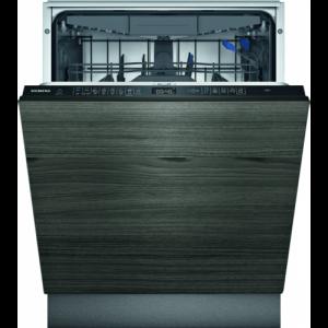Umývačka riadu 60 cm plne zabudovateľná | Siemens | SN85EX56CE