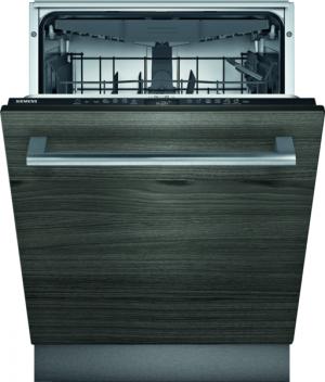 Umývačka riadu 60 cm plne zabudovateľná | Siemens | SX73HX60CE