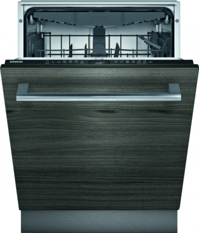 Umývačka riadu 60 cm plne zabudovateľná   Siemens   SX73HX60CE