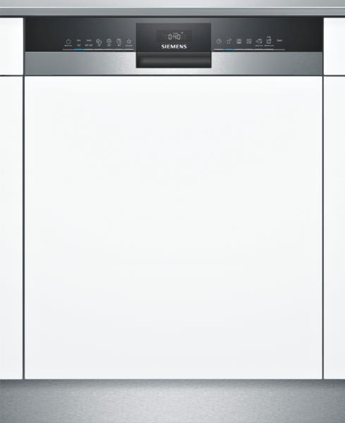 Umývačka riadu 60 cm zabudovateľná | Siemens | SN53ES14CE