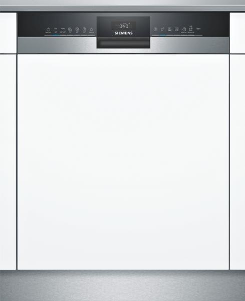 Umývačka riadu 60 cm zabudovateľná | Siemens | SN53HS37VE
