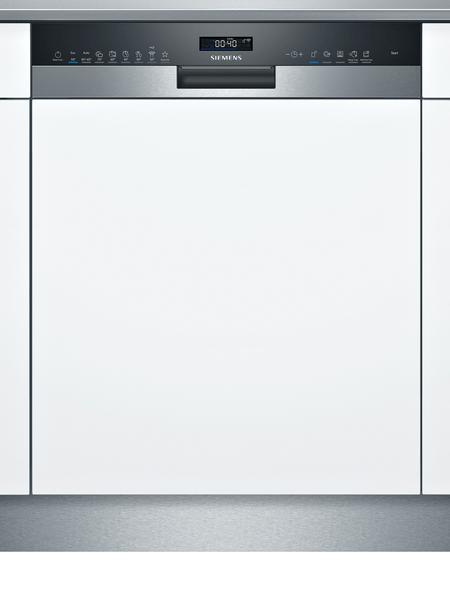 Umývačka riadu 60 cm zabudovateľná | Siemens | SN55ZS49CE