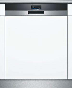 Umývačka riadu 60 cm zabudovateľná | Siemens | SN57YS01CE