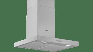Nástenný odsávač pár 60 cm antikoro DWB64BC50 | Bosch