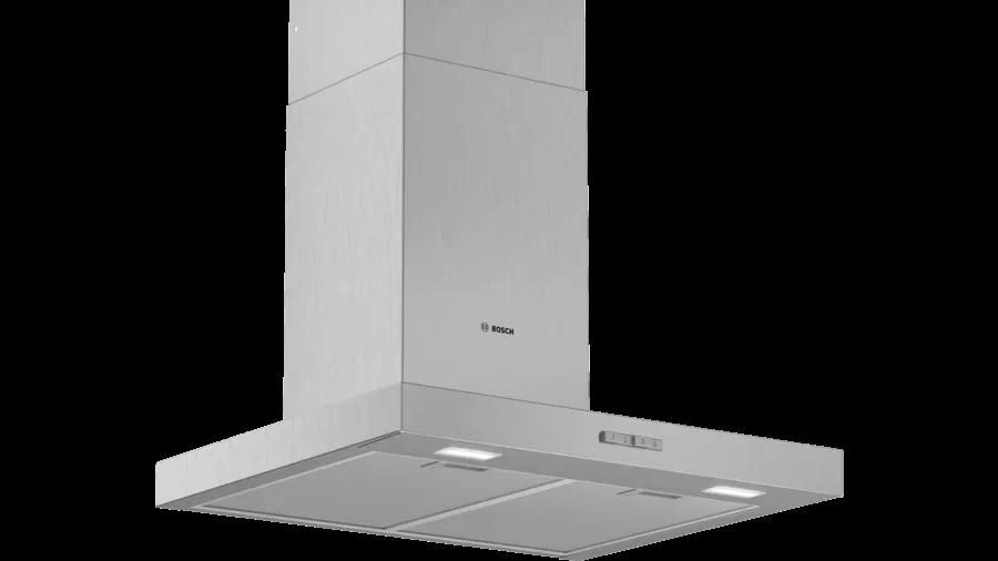 Nástenný odsávač pár 60 cm antikoro DWB64BC50   Bosch
