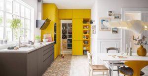 Kuchyna-s-extra-uloznym-priestorom-ALEA-MAT-Schuller-C